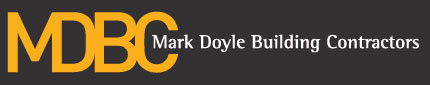 Mark Doyle Building Contractor Ltd